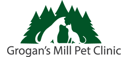 Grogan's Mill Pet Clinic